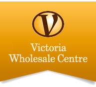 Victoria Wholesale Centre